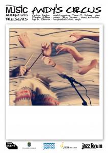 musicalternativessend