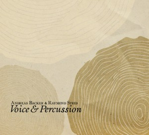 voice+percussion_cd
